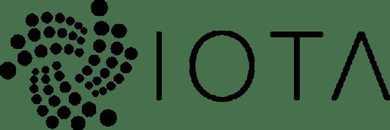 best altcoins 2018 - iota