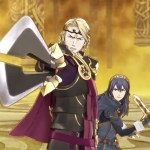 Best Fire Emblem Games – Top Ten List For You To Check Out