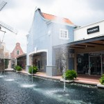 Freeport A'Famosa Outlet (Melaka Premium Outlet) Review