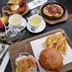 Weissbrau Pavilion Kuala Lumpur Review – Ordinary Reviews