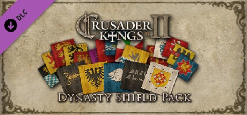 best medieval games pc