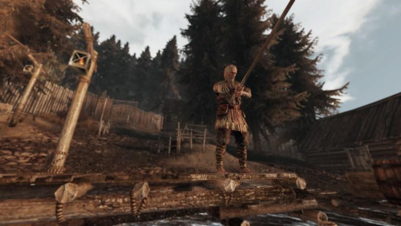 best online medieval game