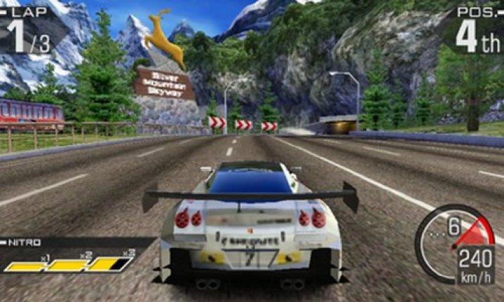 top nintendo 3ds games