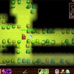 Best Roguelike Games – Top Ten List [Updated Today]