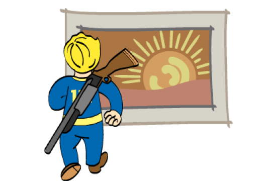 list of best perks fallout 4