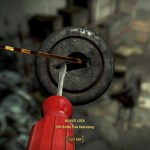 Fallout 4 Lockpicking Guide – How To Pick Locks To Gain Items