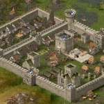 Games Like Banished – Top Ten Alternatives To Play Today