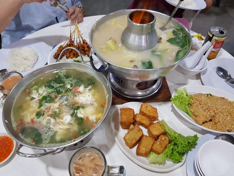top food in ang mo kio