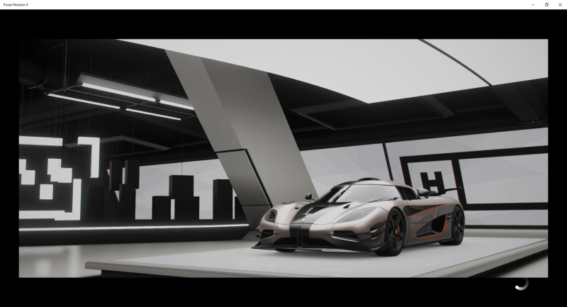perfect speed cars in forza horizon 4
