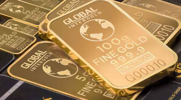 how to invest in gold in malaysia