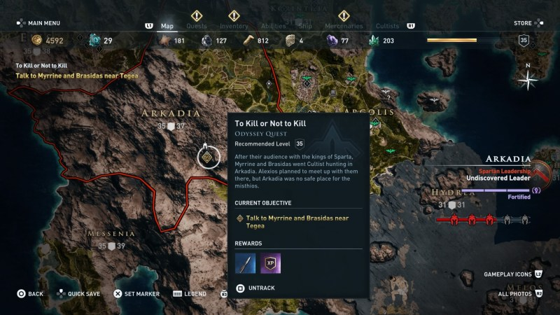 ac-odyssey-to-kill-or-not-to-kill-quest-guide