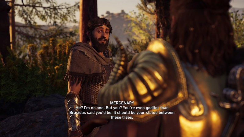 ac-odyssey-to-kill-or-not-to-kill-walkthrough