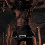 ac-odyssey-what-lies-below-the-surface-quest-guide