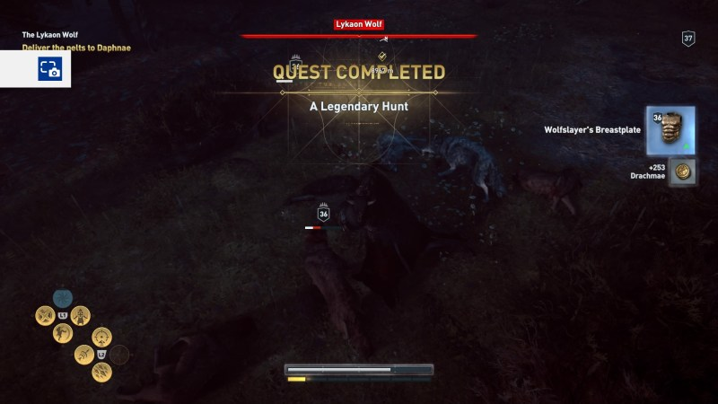 assassins-creed-odyssey-a-legendary-hunt-quest-walkthrough