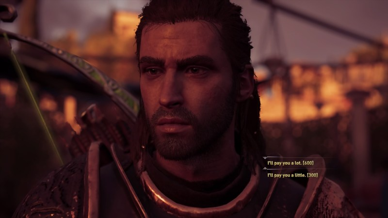 assassins-creed-odyssey-an-actors-life-for-me-quest-guide