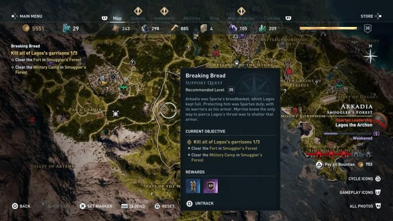 assassins-creed-odyssey-breaking-bread