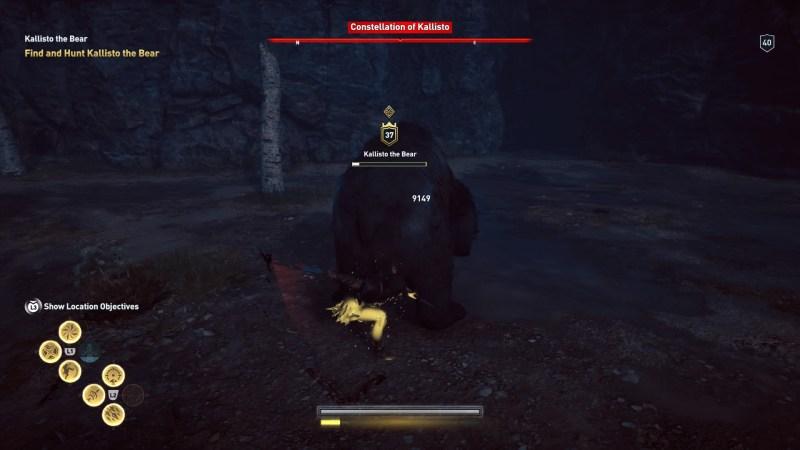 assassins-creed-odyssey-kallisto-the-bear