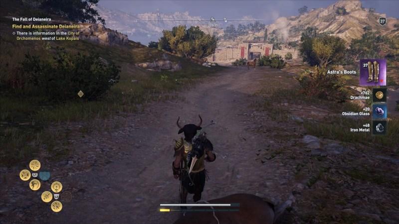 assassins-creed-odyssey-the-fall-of-deianeira-quest-walkthrough
