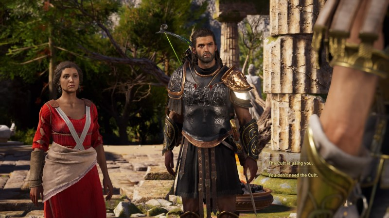 assassins-creed-odyssey-where-it-all-began-guide