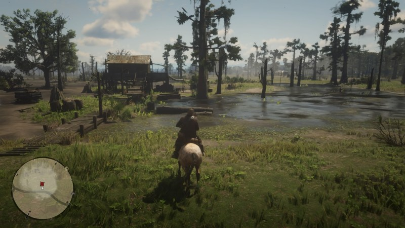 black-belle-location-rdr-2