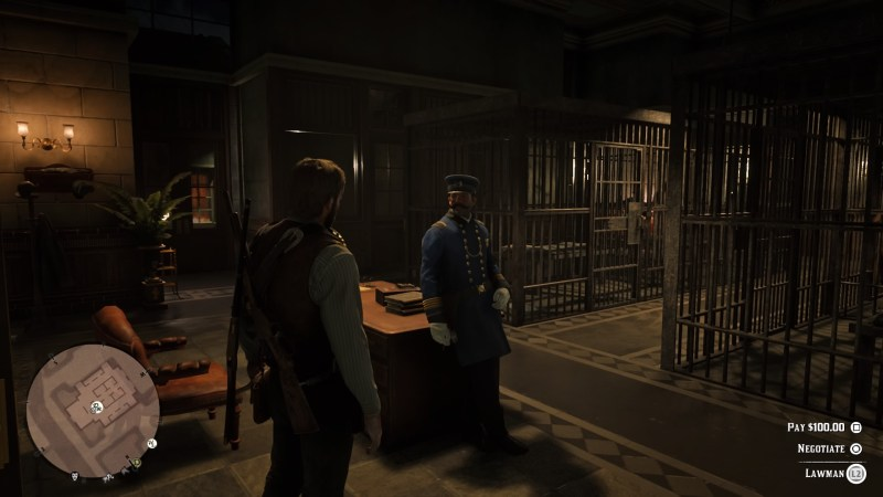 part-4-the-mercies-of-knowledge-rdr-2