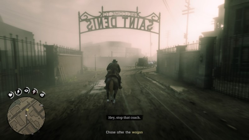 rdr-2-fatherhood-and-other-dreams-mission-guide