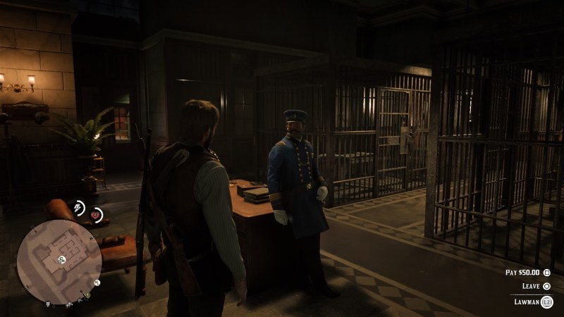 red-dead-2-the-mercies-of-knowledge-part-4.