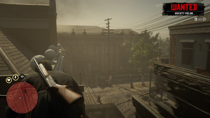red-dead-redemption-2-banking-the-old-american-art-mission