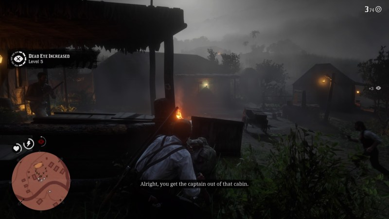 red-dead-redemption-2-hell-hath-no-fury-mission-walkthrough