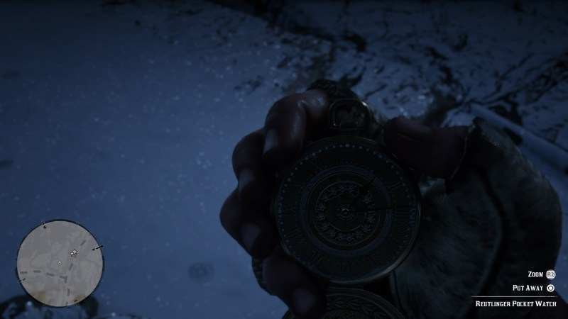 red-dead-redemption-2-how-to-find-the-ufo