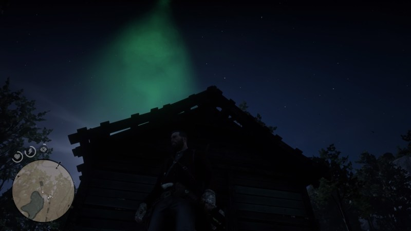 red-dead-redemption-ufo-location