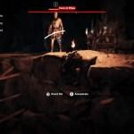 revenge-served-cold-quest-walkthrough
