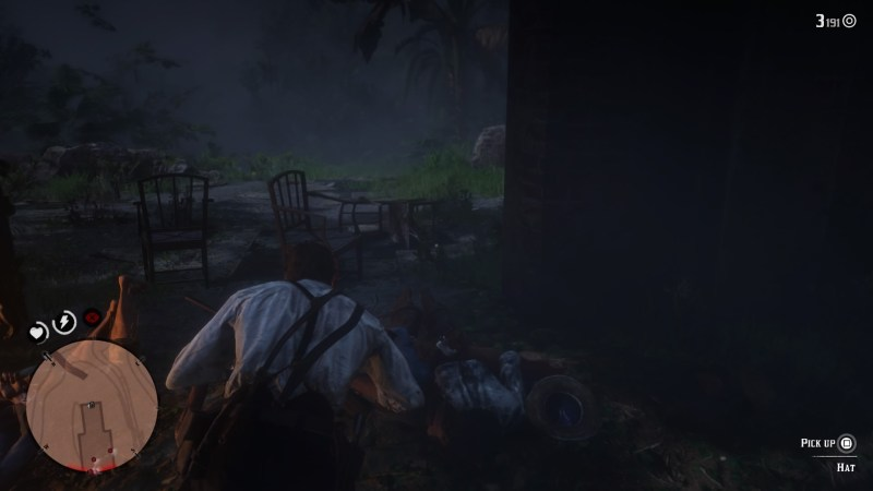 savagery-unleashed-red-dead-redemption-2-guide