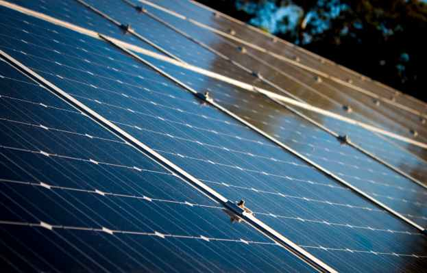 solar power rooftop malaysia - investing
