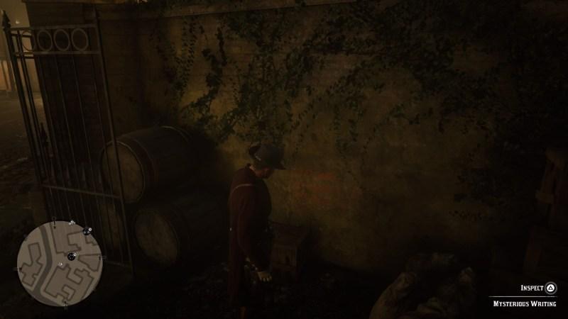 vampire-location-2-red-dead-redemption-2
