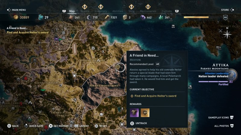 ac-odyssey-a-friend-in-need-guide
