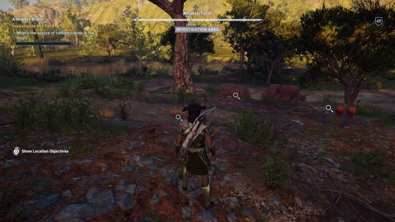 ac-odyssey-a-godless-blight-walkthrough-and-guide