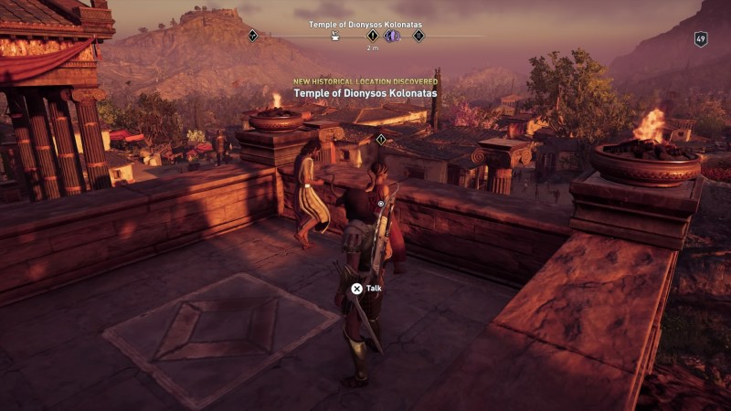ac-odyssey-a-treasury-of-legends