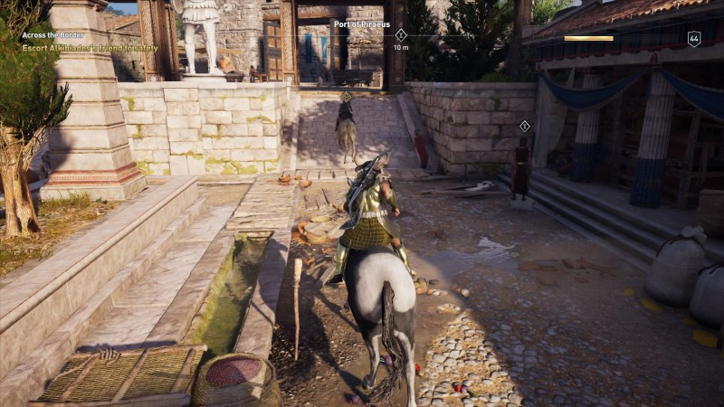 ac-odyssey-across-the-border-quest-walkthrough