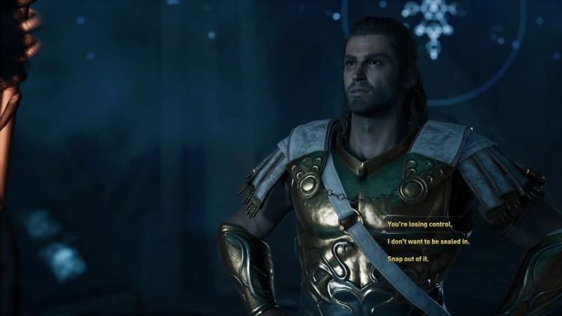 ac-odyssey-ancient-revelations-quest-guide