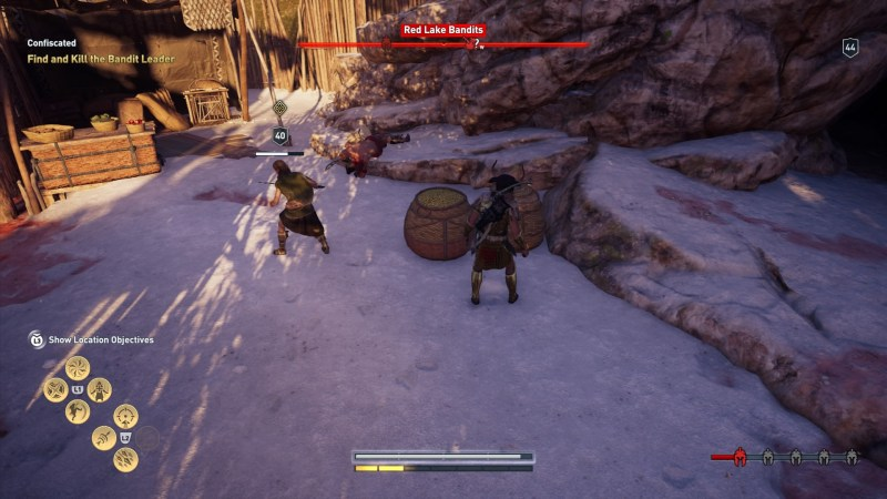 ac-odyssey-confiscated-quest-guide