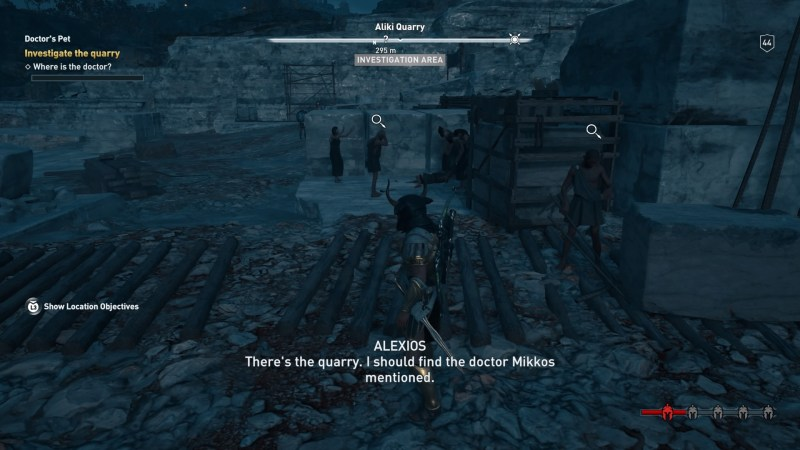 ac-odyssey-doctors-pet-quest-guide