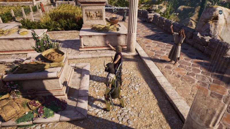 ac-odyssey-happily-ever-after