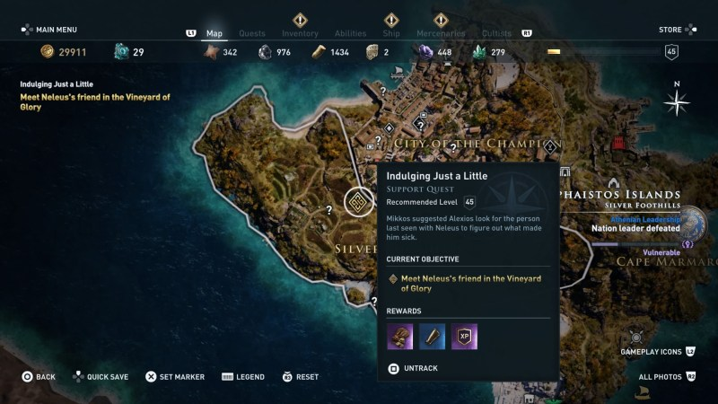 ac-odyssey-indulging-just-a-little