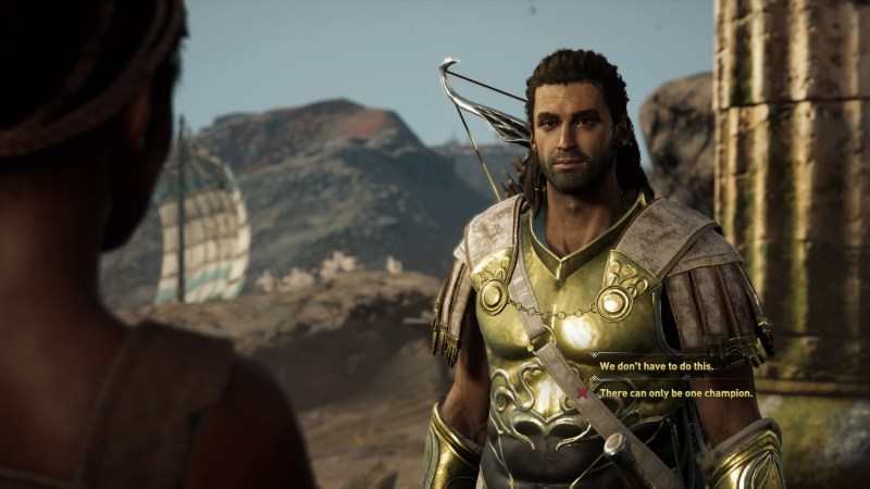 ac-odyssey-legend-no-more
