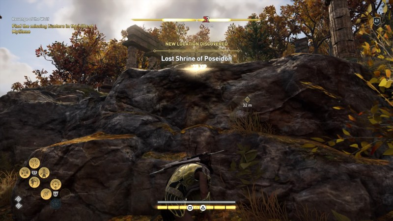 ac-odyssey-revenge-of-the-wolf-quest-guide