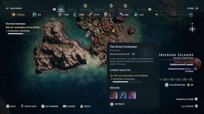 ac-odyssey-the-great-contender-quest-walkthrough
