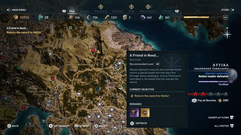 assassins-creed-odyssey-a-friend-in-need-quest-guide
