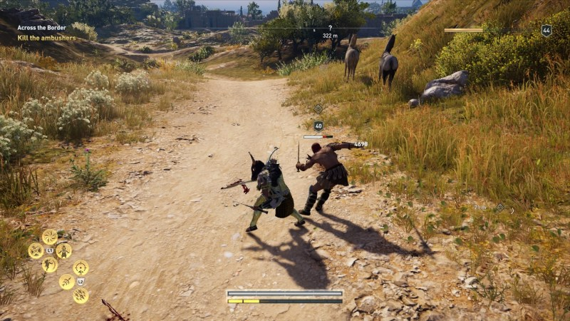assassins-creed-odyssey-across-the-border-guide