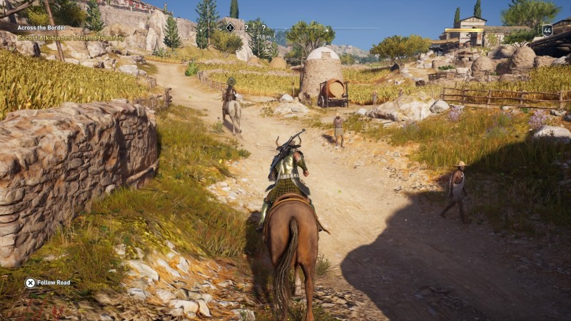 assassins-creed-odyssey-across-the-border-quest-guide